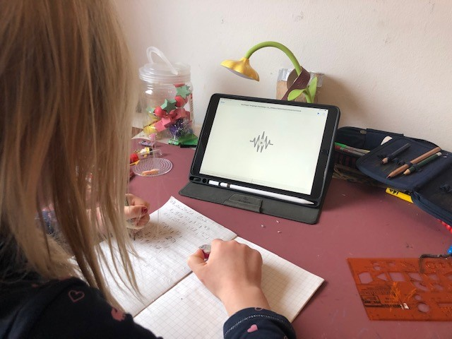 Gemeinsame Presseerklärung des Bonner Runden Tisches gegen Kinder- und Familienarmut