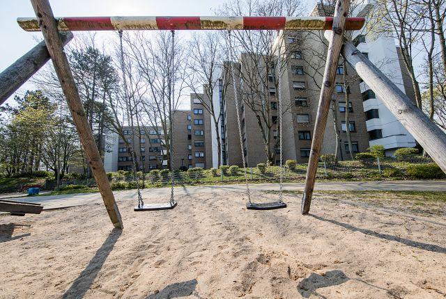 Wahlkampfthema Kinderarmut – Podiumsdiskussion des Runden Tisches gegen Kinder und Familienarmut (RTKA) mit Bundestagskandidat*innen